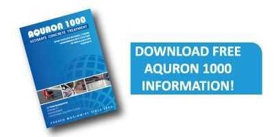 Click here for free Aquron 1000 information